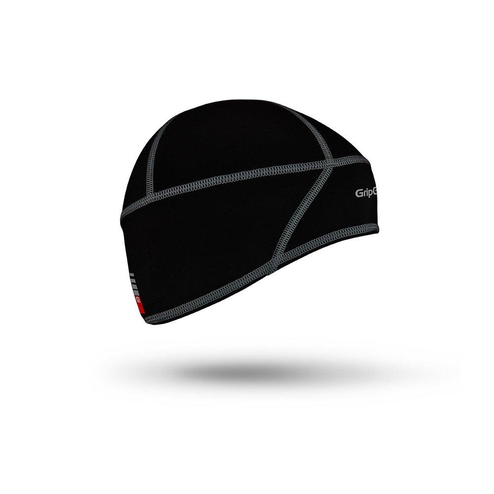 GripGrab Helmet cap junior   Hovedbeklædning