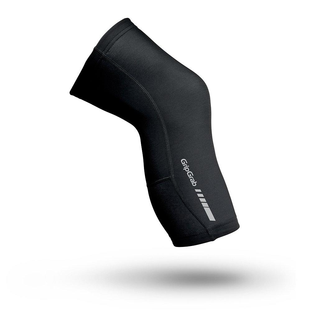 GripGrab knæ varmere | Arm- og benvarmere