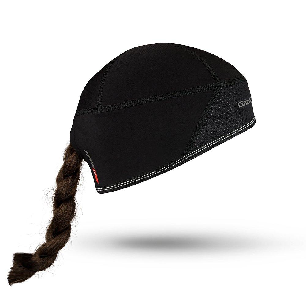 GripGrab windster cap women | Hovedbeklædning