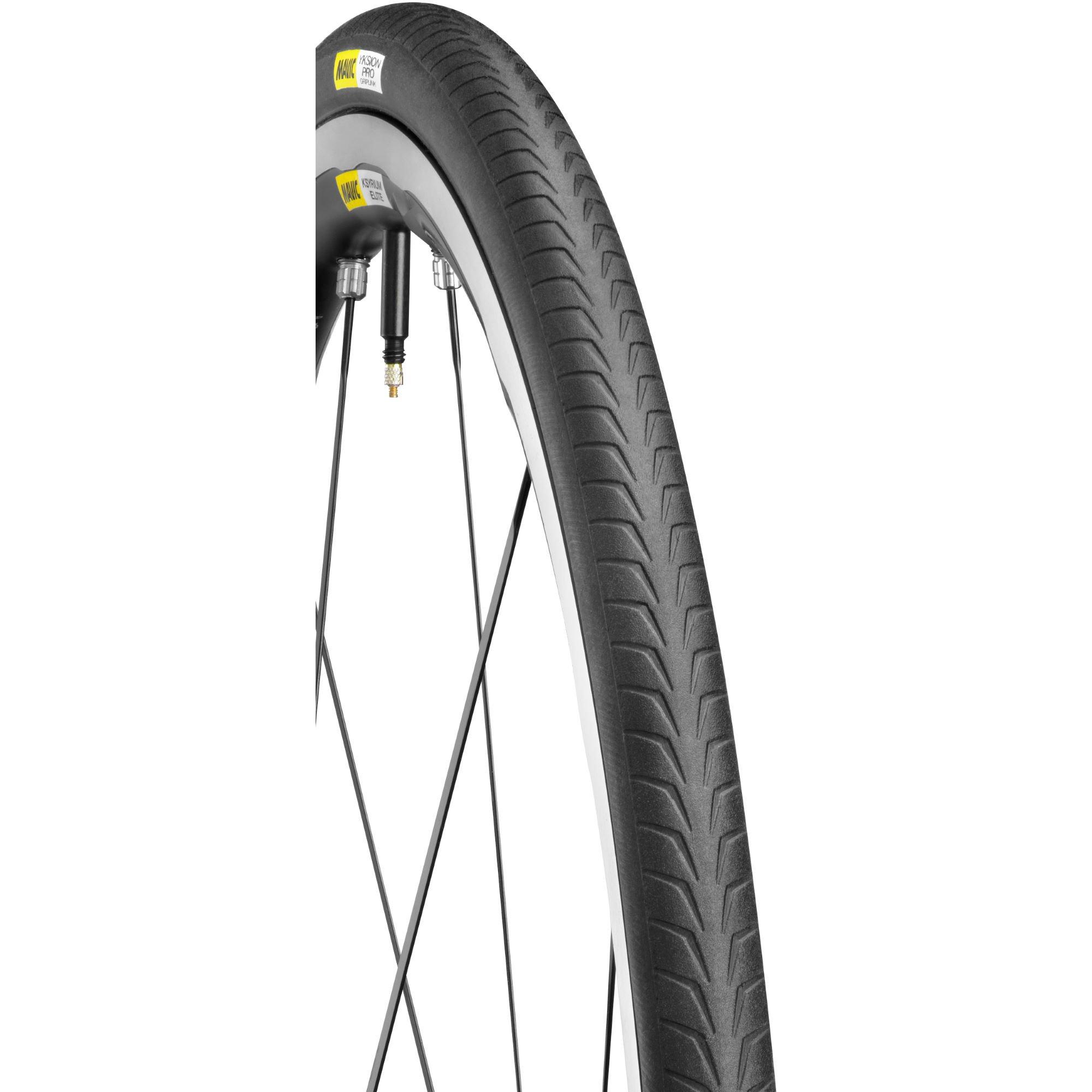 Mavic Yksion Pro Griplink 700x23c | Dæk