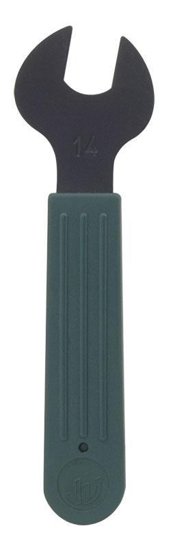 Konusnøgle 14 mm | Værktøj