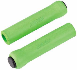 BBB Sticky Håndtagssæt grøn | Handles