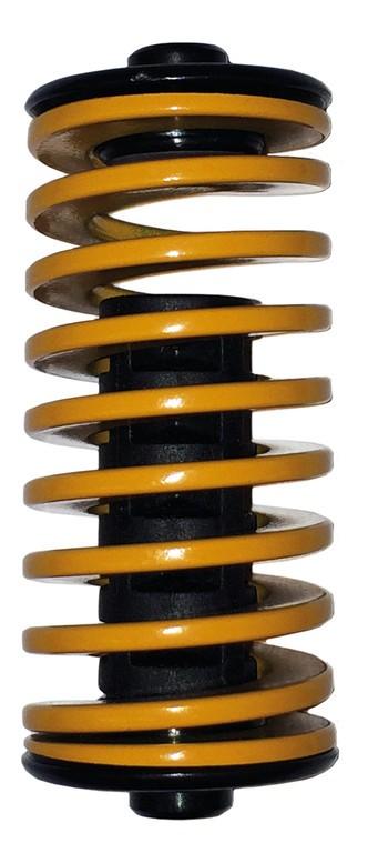 Fjerder til dæmper 60 mm medium - 129,00 | Misc. Forks and Shocks