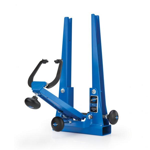 Park Tool Hjulopretter Blå | Værktøj