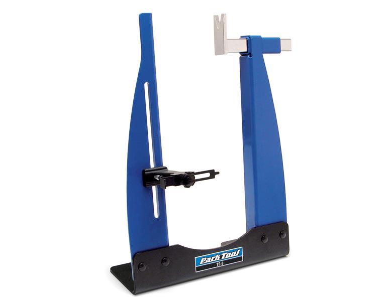 Park Tool Hjulopretter standard | Værktøj