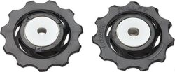 SRAM pulley hjul til Apex, Rival, Force | Pulleyhjul