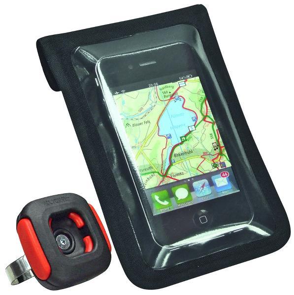 Klickfix Smartphone styrholder klickfix small | item_misc