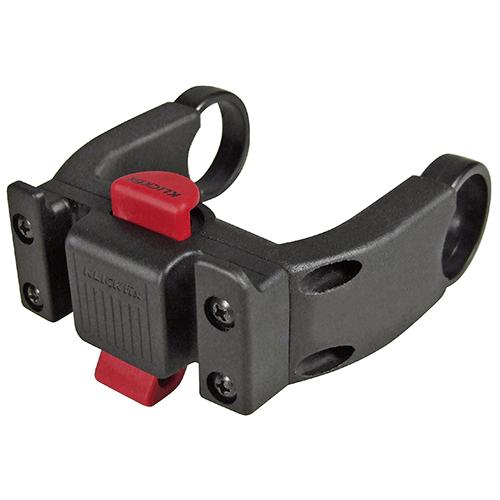 KLICKfix styrbeslag til elcykler | Tasker > Tilbehør