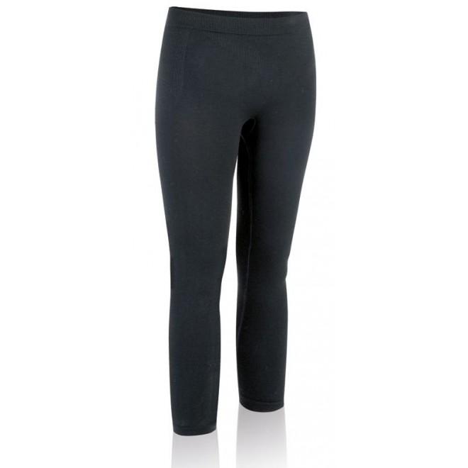 F-Lite Langt undertøj / underdel til kvinder | Base layers