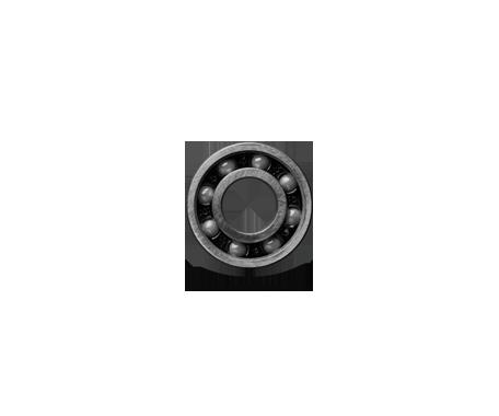 CeramicSpeed 6001 kugleleje 12x28x8 mm 1 stk.   Lejer