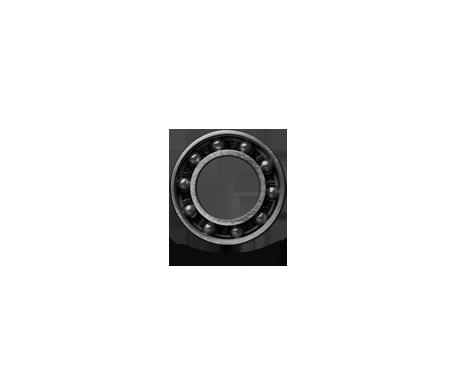 CeramicSpeed 61902 (6902) kugleleje 15x28x7 mm 1 stk.   Lejer
