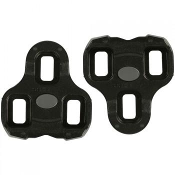 Look kéo klamper sort | Pedal cleats