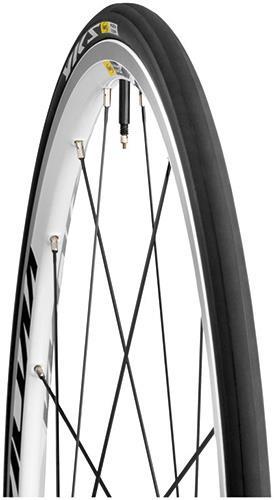 Mavic Yksion Comp 700x23mm dæk | Dæk