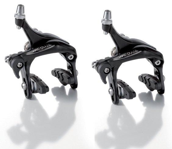 Miche Performance Racer bremsesæt | Brake calipers