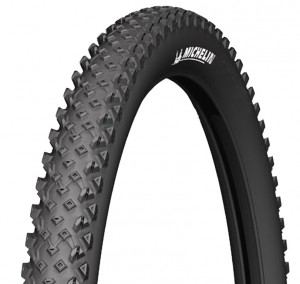 Michelin Country Race´R 29 x 2,10""