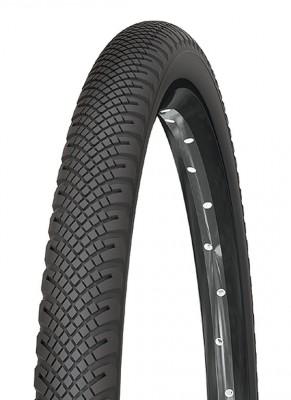 Michelin Country Rock dæk 26 x 1,75