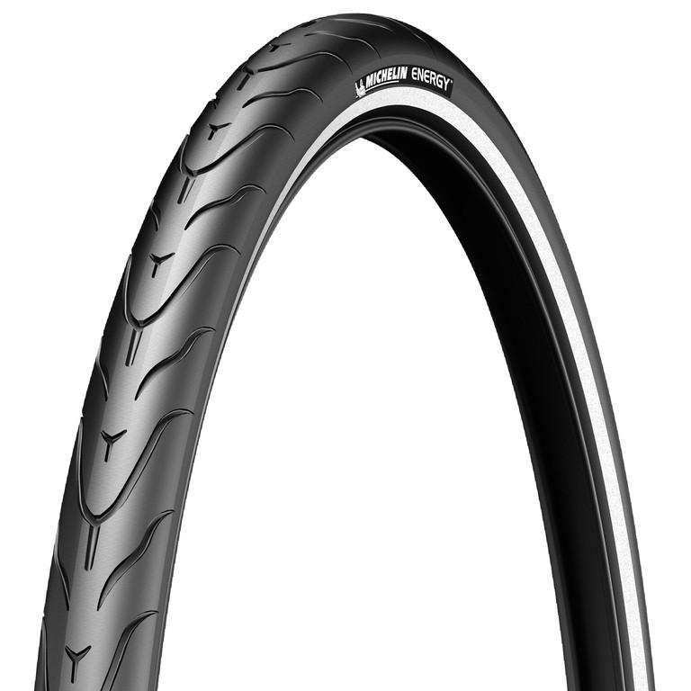 Michelin Energy 700x35c refleks | Dæk