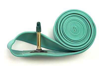 michelin latex slanger 26x1 9 2 2 99 00. Black Bedroom Furniture Sets. Home Design Ideas