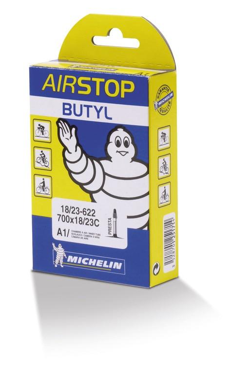 Michelin D3 24
