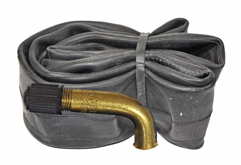 Slange 8x2,50-3,00 - vinkelventil AV   Slanger
