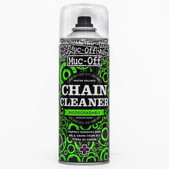 Muc-Off Chain Cleaner - 55,00 | Chain clean