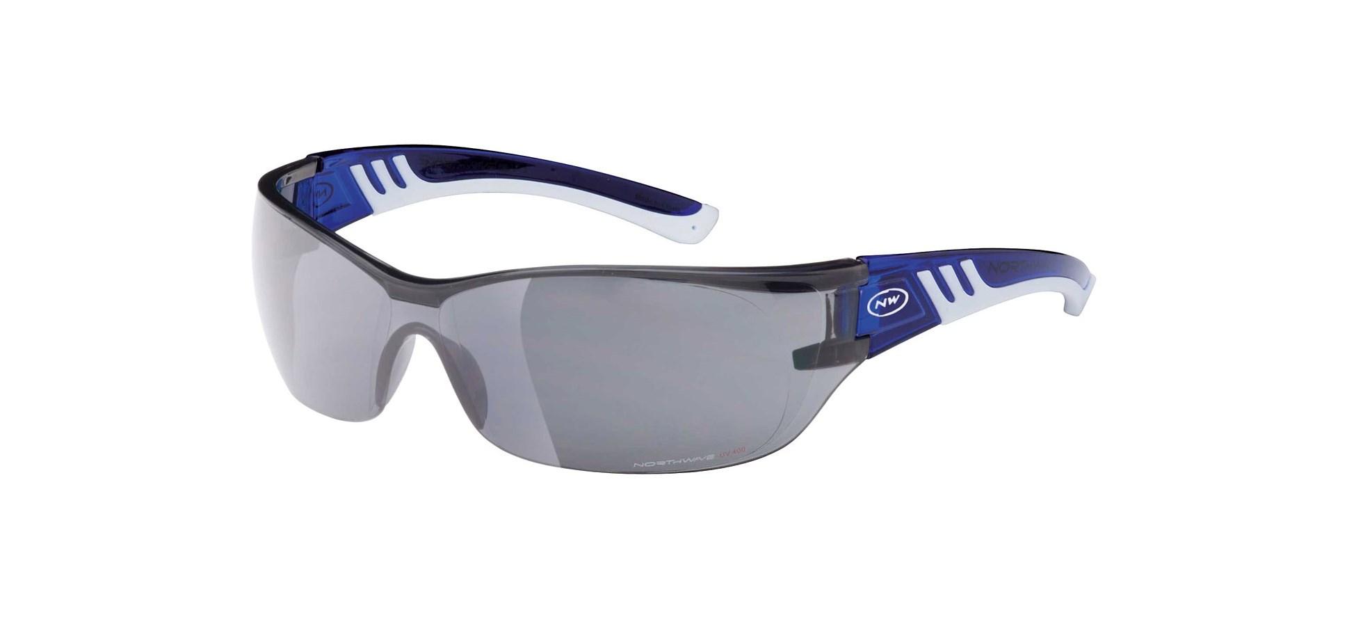 Northwave Space solbriller blå | Briller