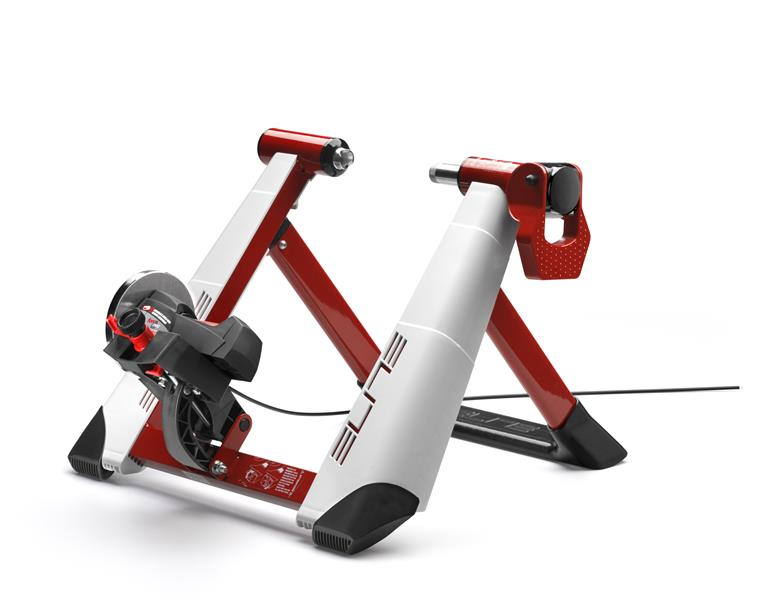 Elite Novo Force Deluxe hometrainer - 1.549,00 | Hometrainer