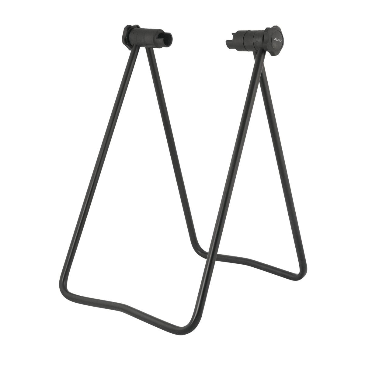 Force Cykelstativ for bagstel QR 20-29