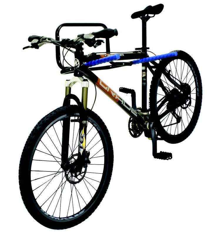 Cykelholder til 2 cykler - 199,00   Car racks