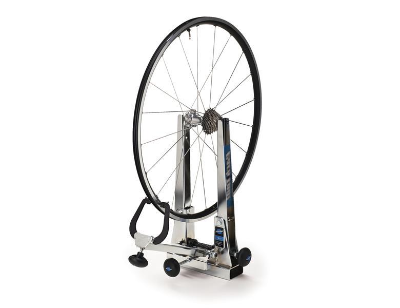 Park Tool Hjulopretter | Værktøj