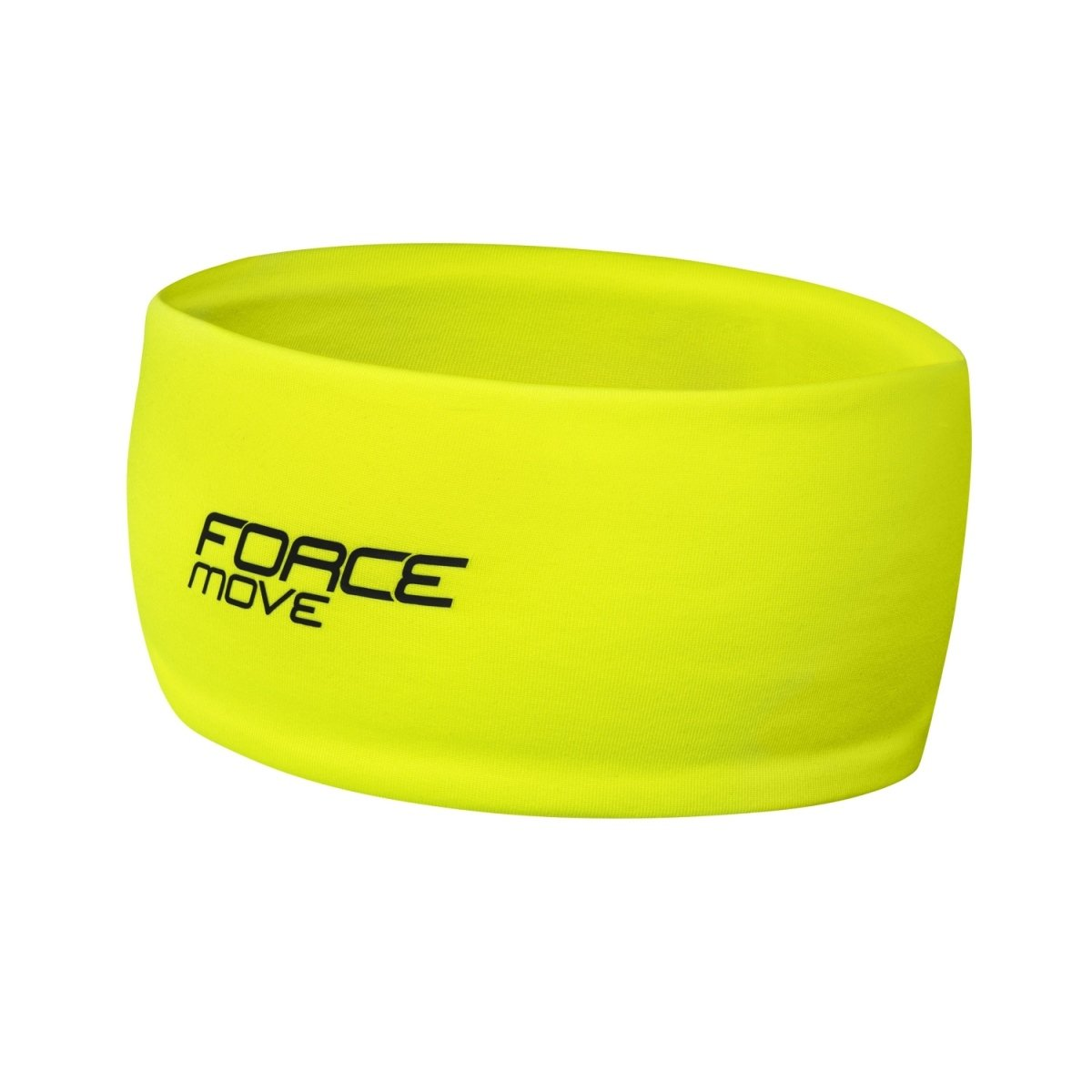 Force Move Pandebånd Fluo | Headwear