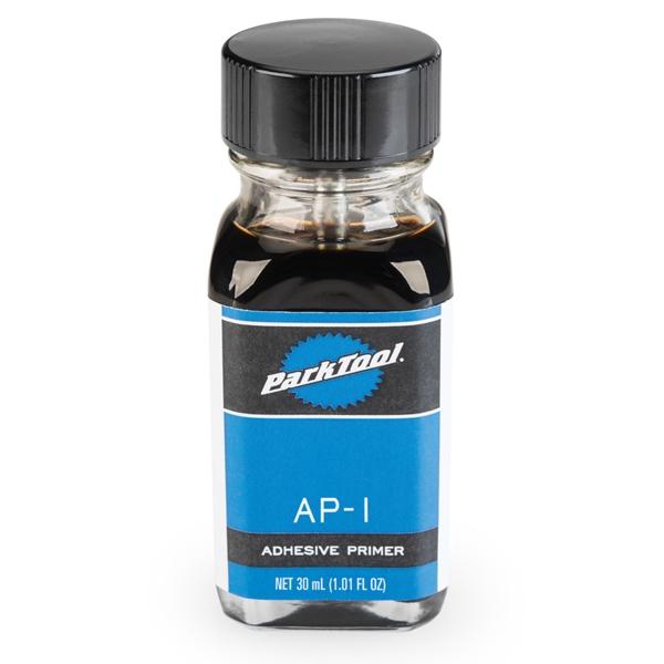 Park Tool Adhesive Primer AP-1 | Montagepasta