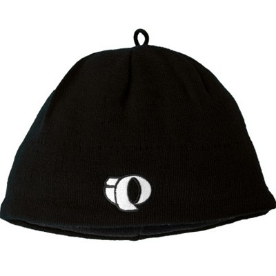 Pearl Izumi thermal hat sort | Headwear