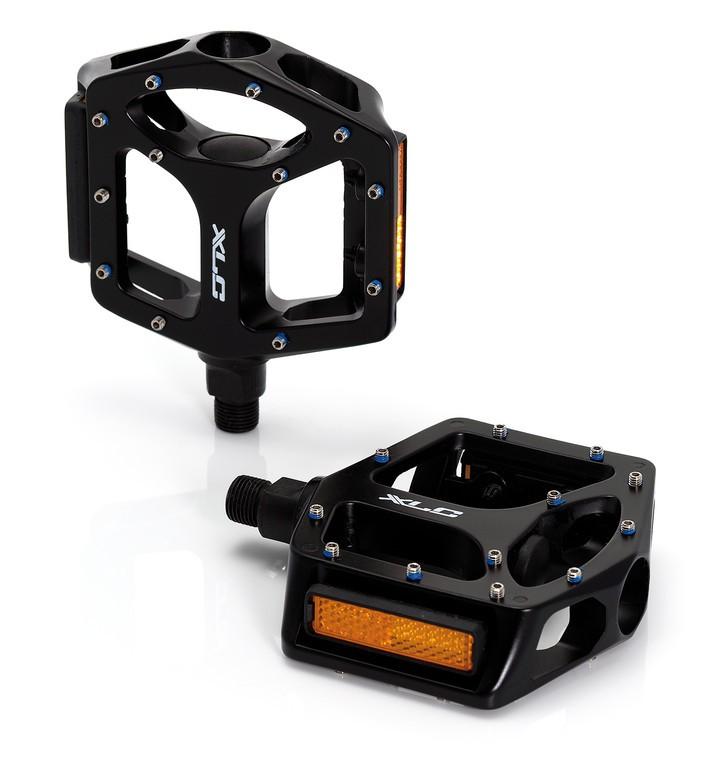 XLC BMX / Freestyle Pedal PD-M05 | Pedaler
