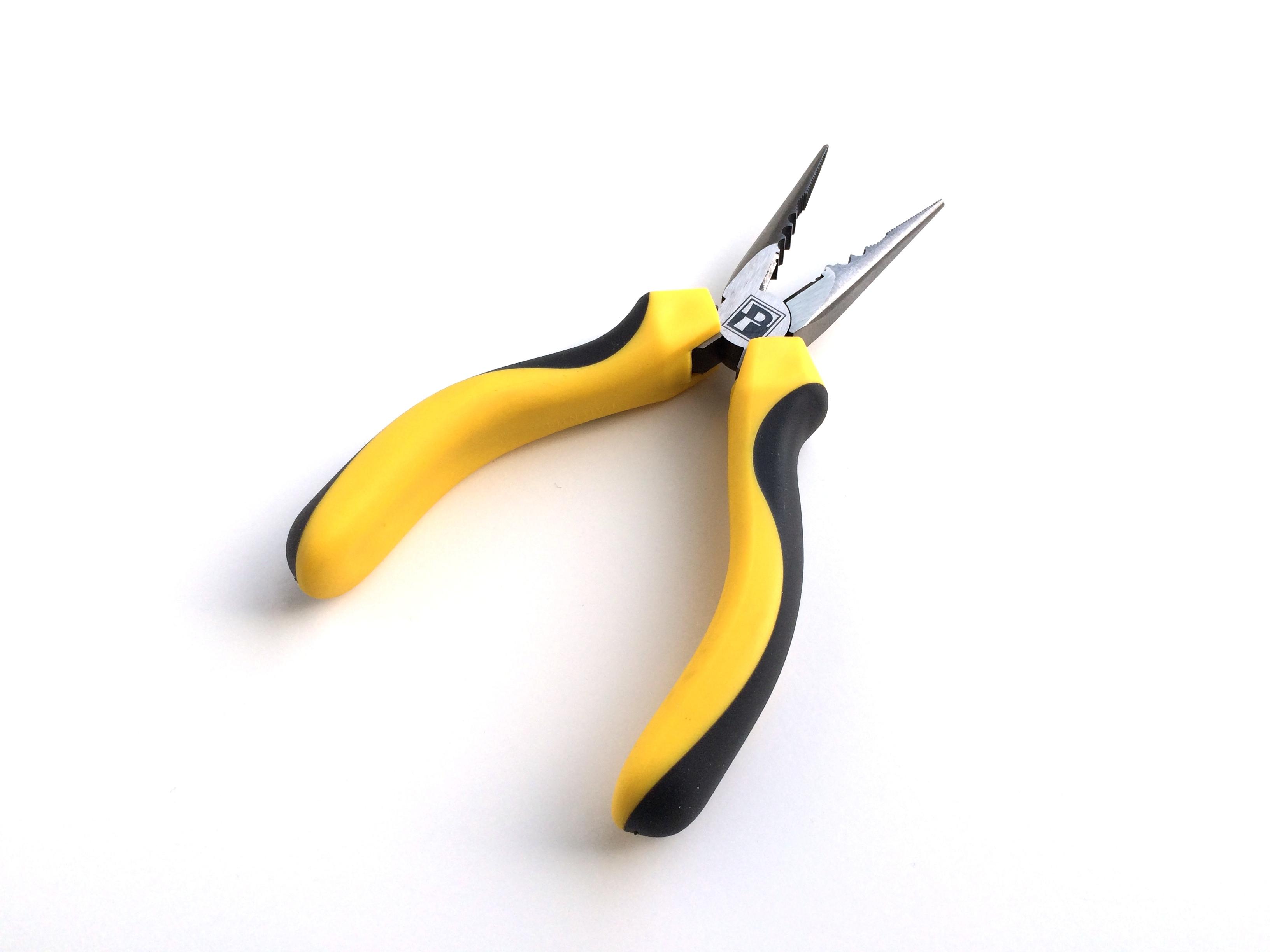 Pedro´s Spidstang | Værktøj