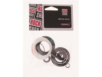 Rock Shox service kit til Pike Solo Air - 249,00 | Misc. Forks and Shocks