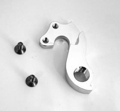 Pinarello FCX geardrop | Derailleur hanger