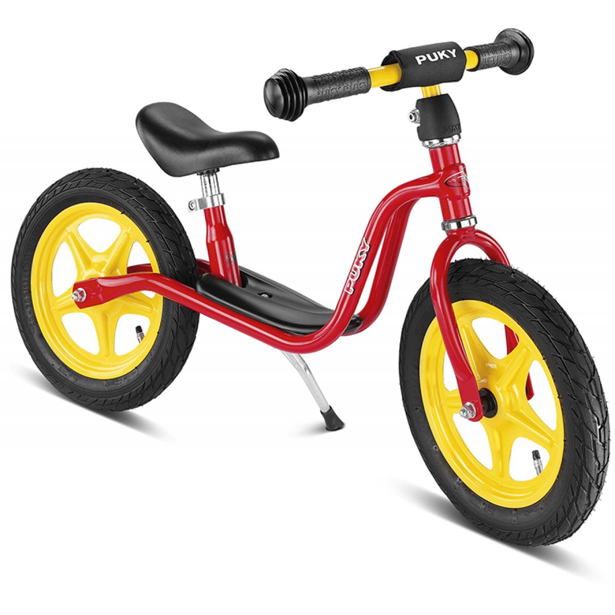 Puky LR1 løbecykel | Løbecykel