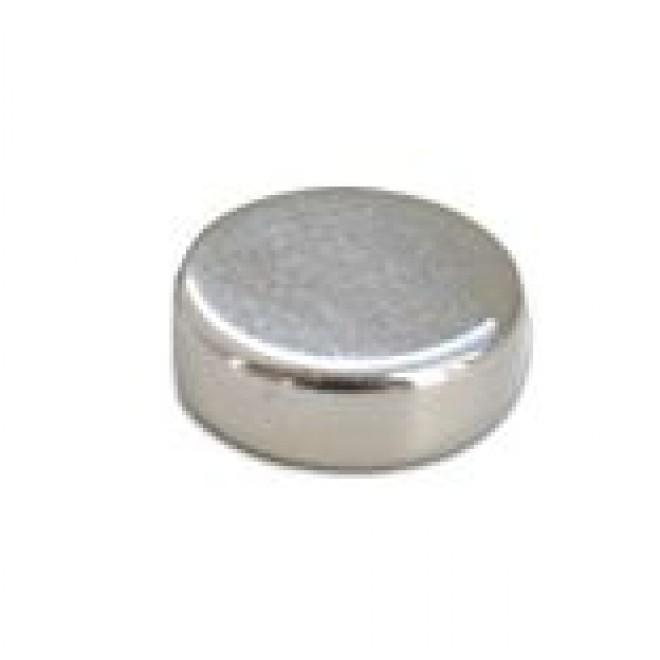 Sigma Sport magnet til cadence micro | Speed og kadencesensor