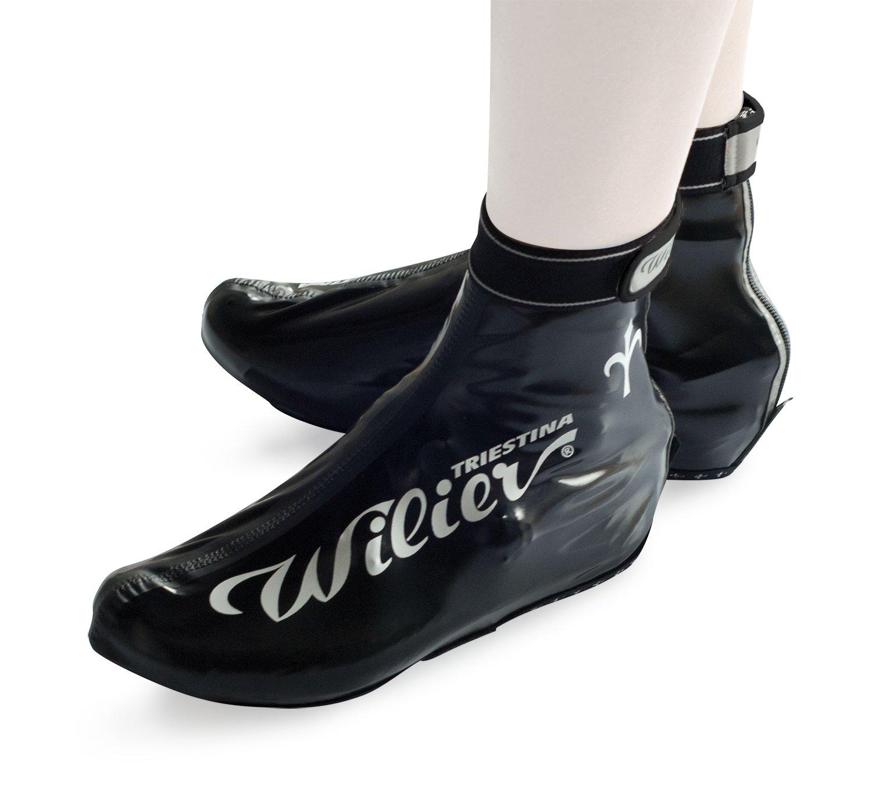 Wilier Rainy Skoovertræk   shoecovers_clothes