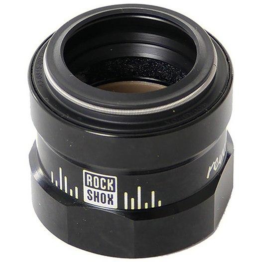 Rock Shox Reverb Topcap og wiper kit - 325,00   Top caps