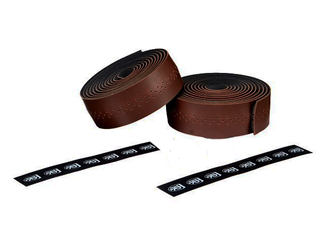 Ritchey styrbånd brun   Bar tape