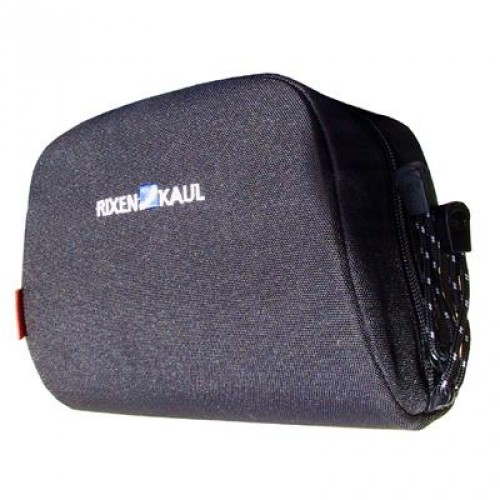 Baggy mini styrtaske med Klickfix system - 299,00 | Handlebar bags