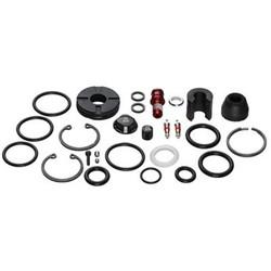 RockShox Sid 08-15 service kit   Gafler