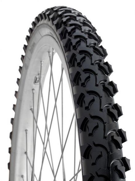 MTB dæk Mitas Rapide 26x2.00 | Tyres