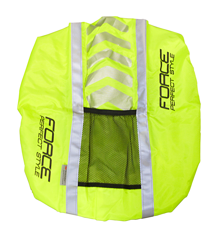 Force cover til rygsæk 48 x 28 cm | Rygsæk og rejsetasker