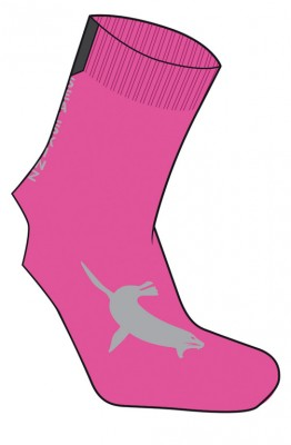 sealskinz - Sleeve Socks