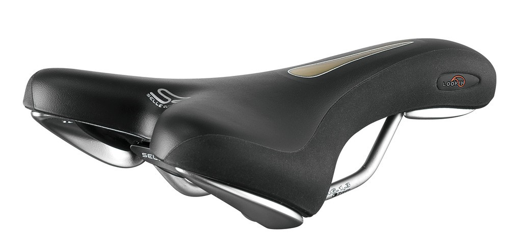 Selle Royal Lookin Sport | Saddles