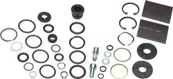 Rock Shox servicekit Recon 2010 - 199,00 | Misc. Forks and Shocks