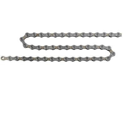 Shimano HG54 10-speed kæde | Chains